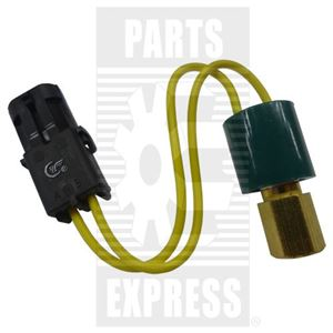 Picture of Air Conditioning Low Pressure Switch To Fit International/CaseIH® - NEW (Aftermarket)