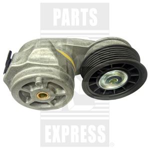 Picture of Fan Belt Tensioner To Fit John Deere® - NEW (Aftermarket)