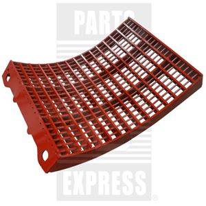 Picture of Concave, Wide Spaced To Fit International/CaseIH® - NEW (Aftermarket)