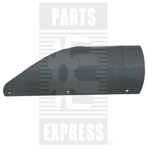 Picture of Straw Spreader Blades To Fit ® - NEW (Aftermarket)