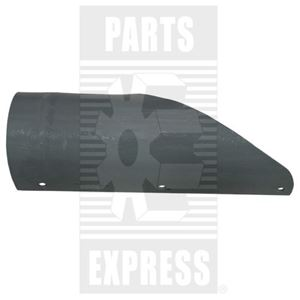 Picture of Straw Spreader Blade To Fit International/CaseIH® - NEW (Aftermarket)