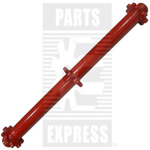 Picture of Feeder Conveyor Upper Sprocket Assembly To Fit International/CaseIH® - NEW (Aftermarket)