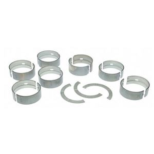 Picture of Main Bearing Set To Fit John Deere® - NEW (Aftermarket)