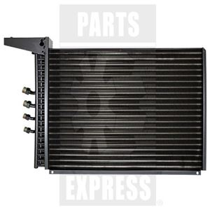 Picture of A/C Condenser & Oil Cooler To Fit John Deere® - NEW (Aftermarket)