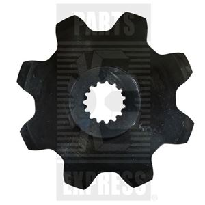 Picture of Gathering Chain Sprocket To Fit International/CaseIH® - NEW (Aftermarket)