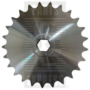 Picture of Row Unit Drive Sprocket To Fit International/CaseIH® - NEW (Aftermarket)