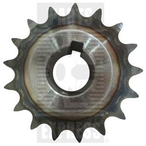 Picture of Grain Reel Drive Sprocket To Fit International/CaseIH® - NEW (Aftermarket)