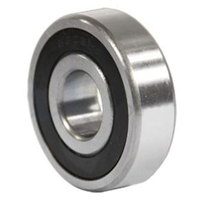 Picture of Ball Bearing To Fit John Deere® - NEW (Aftermarket)