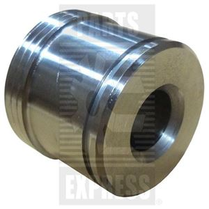 Picture of Bearing Spacer To Fit Drago® - NEW (Aftermarket)