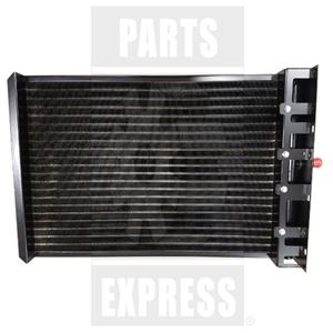 Picture of Hydraulic Oil Cooler To Fit International/CaseIH® - NEW (Aftermarket)