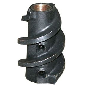 Picture of Stalk Roll Cone To Fit International/CaseIH® - NEW (Aftermarket)
