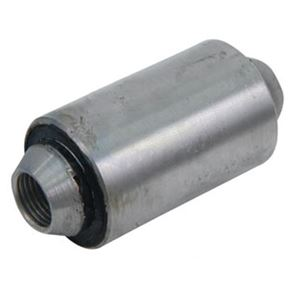 Picture of Bushing To Fit Ford/New Holland® - NEW (Aftermarket)