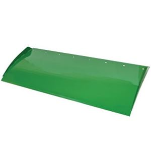 Picture of Separator Plate To Fit John Deere® - NEW (Aftermarket)