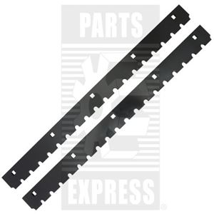 Picture of Discharge Beater Wear Strip To Fit John Deere® - NEW (Aftermarket)