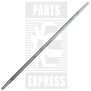 Picture of Shoe Drive Shaft To Fit John Deere® - NEW (Aftermarket)