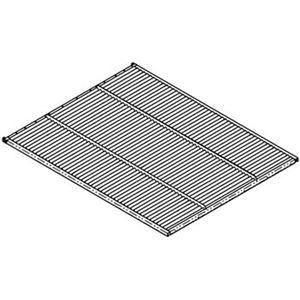 Picture of Sieve, Bottom, Adjustable To Fit International/CaseIH® - NEW (Aftermarket)
