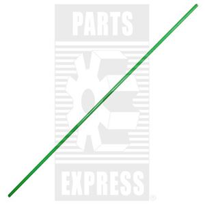 Picture of Concave Grate Rod To Fit John Deere® - NEW (Aftermarket)