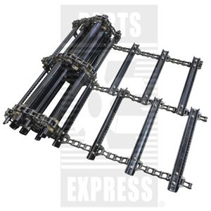 Picture of Feeder House Feeder Chain To Fit International/CaseIH® - NEW (Aftermarket)