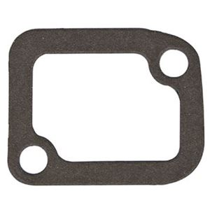 Picture of Thermostat Housing Gasket To Fit John Deere® - NEW (Aftermarket)