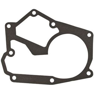 Picture of Water Pump Gasket To Fit John Deere® - NEW (Aftermarket)