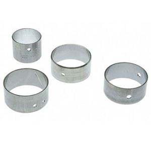 Picture of Camshaft Bearing Set To Fit International/CaseIH® - NEW (Aftermarket)