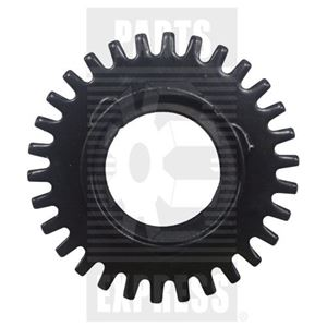 Picture of Fan Speed Tone Wheel To Fit International/CaseIH® - NEW (Aftermarket)