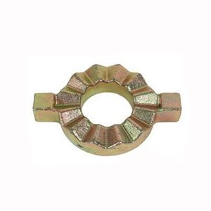 Picture of Slip Clutch Jaw To Fit John Deere® - NEW (Aftermarket)