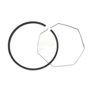 Picture of Turbocharger Exhaust Sleeve Seal To Fit International/CaseIH® - NEW (Aftermarket)