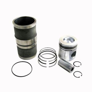 Picture of Piston, Cylinder Kit To Fit International/CaseIH® - NEW (Aftermarket)