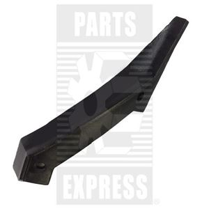 Picture of Angle, Helical Kicker To Fit International/CaseIH® - NEW (Aftermarket)