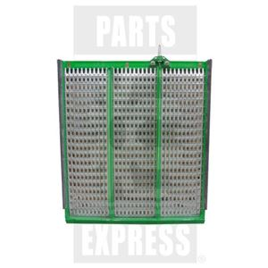 Picture of Precleaner, Deep Tooth To Fit John Deere® - NEW (Aftermarket)