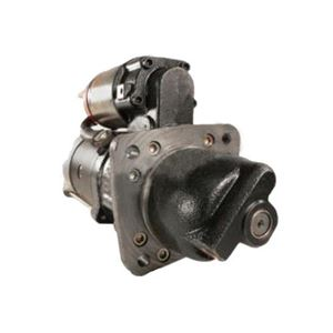 Picture of Starter, Planetary Gear Reduction To Fit International/CaseIH® - NEW (Aftermarket)