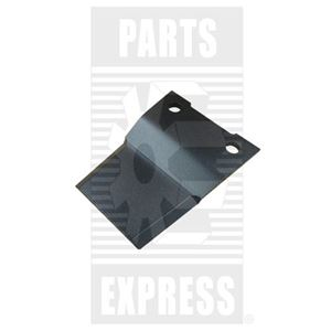 Picture of Straw Chopper Blade To Fit International/CaseIH® - NEW (Aftermarket)