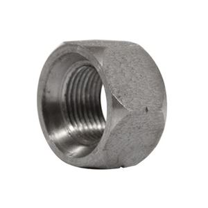 Picture of Tie Rod Jam Nut To Fit John Deere® - NEW (Aftermarket)