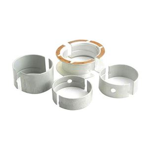 Picture of Main Bearing Set To Fit International/CaseIH® - NEW (Aftermarket)