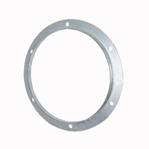 Picture of Grain Auger Trough Support Ring To Fit International/CaseIH® - NEW (Aftermarket)
