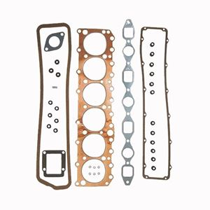 Picture of Head Gasket Set To Fit International/CaseIH® - NEW (Aftermarket)