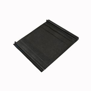 Picture of Draper Belt To Fit Mac Don® - NEW (Aftermarket)
