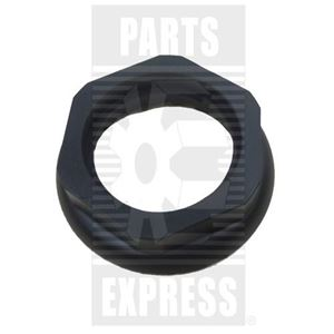Picture of Grain Head, Reel, Bearing To Fit International/CaseIH® - NEW (Aftermarket)