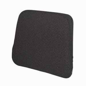 Picture of Seat Cushion, Back To Fit Miscellaneous® - NEW (Aftermarket)