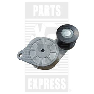 Picture of Belt Tensioner To Fit John Deere® - NEW (Aftermarket)