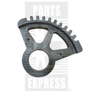 Picture of Concave Adjusting Gear To Fit John Deere® - NEW (Aftermarket)
