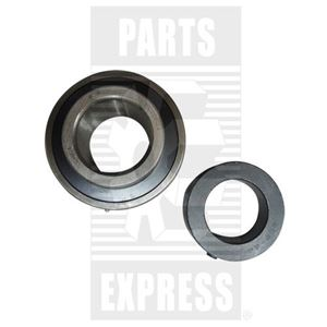 Picture of Beater Bearing To Fit Miscellaneous® - NEW (Aftermarket)