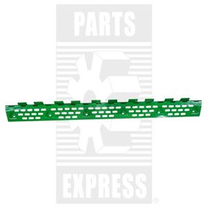 Picture of Filler Plate To Fit John Deere® - NEW (Aftermarket)