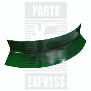 Picture of Elevator Boot Reinforcement To Fit John Deere® - NEW (Aftermarket)