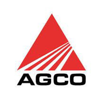 Picture for manufacturer AGCO®