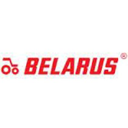 Picture for manufacturer Belarus®