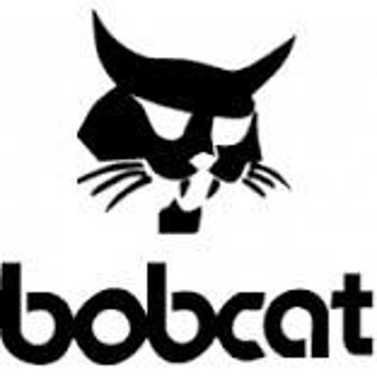 Picture for manufacturer Bobcat®
