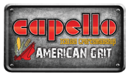Picture for manufacturer Capello®
