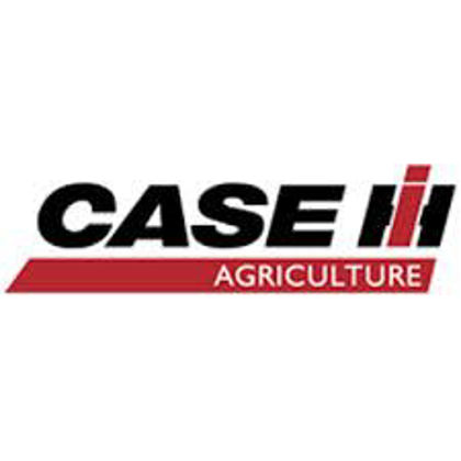 Picture for manufacturer International/CaseIH®